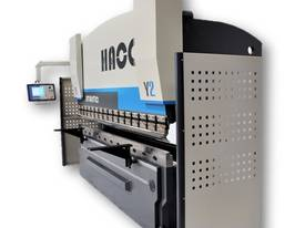 ATP-SERIES 2D GRAPHICS MULTI-AXIS CNC SYNCHRO. - picture3' - Click to enlarge