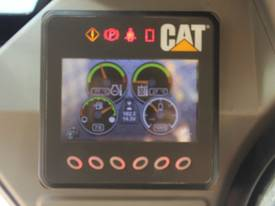 2014 CAT 299D XPS TRACKED SKID STEER LOADER - picture14' - Click to enlarge