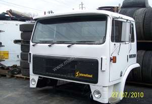 International T-LINE CABS FOR SALE