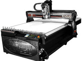Tekcel Enduro 3100 x 2058 Router - Australian Made - picture10' - Click to enlarge