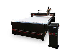 Tekcel Enduro 3100x2058 CNC Router - Australian Made - picture8' - Click to enlarge