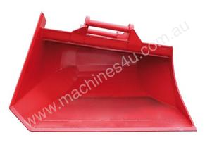 Kinshofer   SK3 3-in-1 buckets