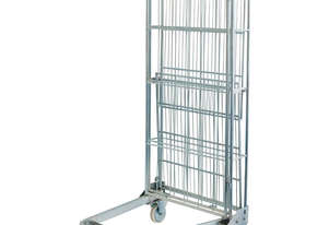 Roll Cage Trolley (Stock Perth)