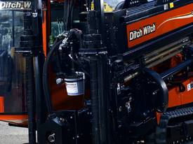 Ditch Witch AT30, 30k lbs rock drill - picture2' - Click to enlarge