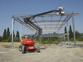 180ATJ 16m Articulated Boom - picture0' - Click to enlarge