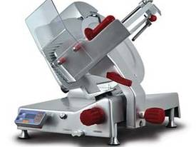 Fully Automatic Slicer - Heavy Duty