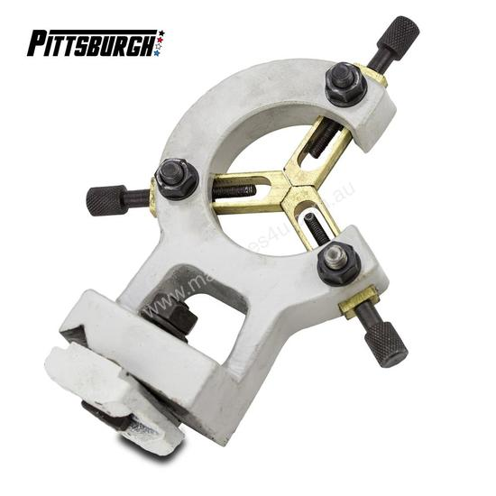 PITTSBURGH STU2807 STEADY REST TO SUIT TU2807 LATH