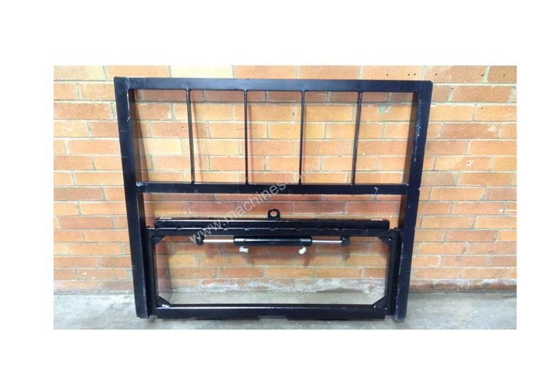 Woodworking Machinery Services Australia