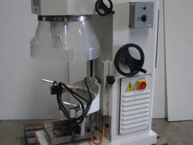 Commercial Planetary Mixer - IPS IP/60