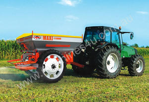 MAXI High Clearance Fertiliser Spreader