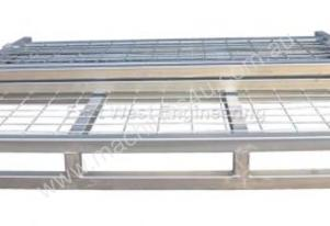 East West Engineering PCMH-03 - Flatpacked PCMH-03