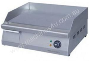 F.E.D. GH-400 Single Control Electric Griddle