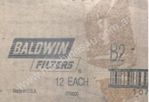 Baldwin B2 Equivalent to Ryco Z9 or Ford AFL1 #G