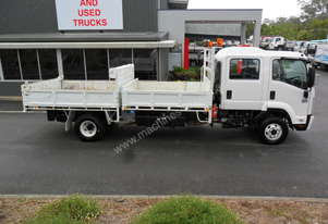 Crew Cab Trucks For Sale >> Dual Cab Trucks There Are Dual Cab Trucks For Sale