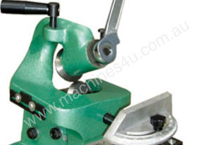 SHEAR MMS-3 3MM CAPACITY