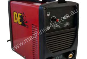 WELDER INVERTER 170 AMP ARC/TIG15 AMP