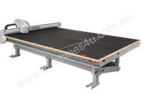 Genius CT-A Series Tables and lines for float glass