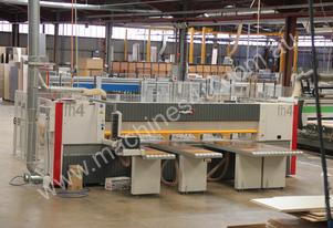 Schelling Beamsaw FH4 430 -MAKE  AN  OFFER!!!