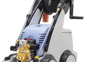 Kranzle KQ.599TST Cold Water 240v single phase Pressure Cleaner
