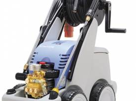 Kranzle KQ.599TST Cold Water 240v single phase Pressure Cleaner - picture0' - Click to enlarge