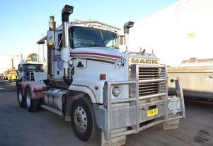 1998 MACK TRIDENT Full Truck wrecking for parts to be sold - Top Quality great value