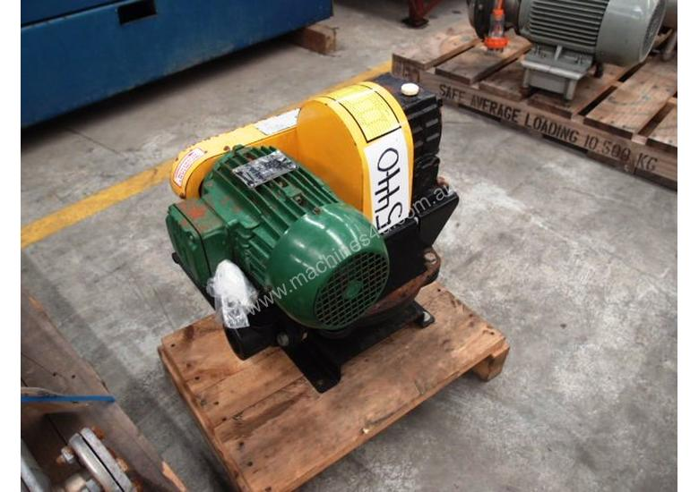 Used asm t8 pkwpb tf tf bpn diaphragm pumps in south granville nsw diaphragm pump inout50mm ccuart Images