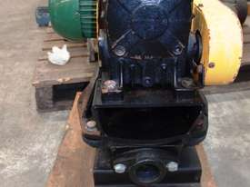 Used asm t8 pkwpb tf tf bpn diaphragm pumps in south granville nsw diaphragm pump inout50mm picture2 click to enlarge ccuart Images