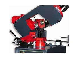 Karmetal Mitre Bandsaw - picture0' - Click to enlarge