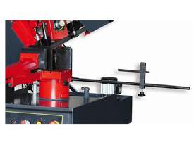 Karmetal Mitre Bandsaw - picture2' - Click to enlarge