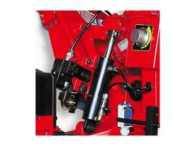 Karmetal Mitre Bandsaw - picture9' - Click to enlarge