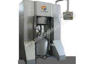 Planetary Mixer (new 200L small to medium capacity)