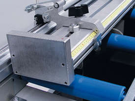 ELUMATEC MMS200 Length Measuring System - Made in Germany! - picture1' - Click to enlarge
