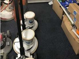 reconditioned polivac c25 - picture0' - Click to enlarge