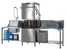 Hobart PROFI AMXXL-V Pass Through Dishwasher - picture2' - Click to enlarge