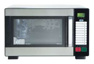 Bonn CM-1051T Light Duty Microwave Oven