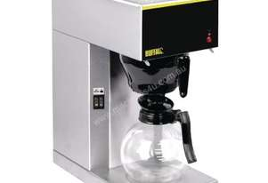 Apuro   Coffee Machine St/St