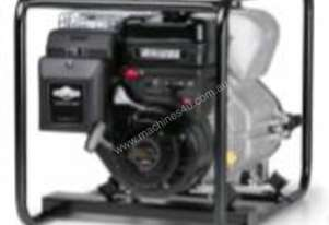 Briggs Stratton 3? Trash Pump – WP3-317TI