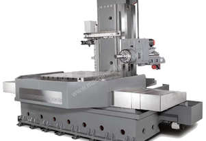BMP1416B High Accuracy Heavy Duty Boring Machine
