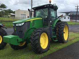 7260R John Deere - picture0' - Click to enlarge