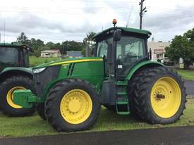 7260R John Deere - picture1' - Click to enlarge