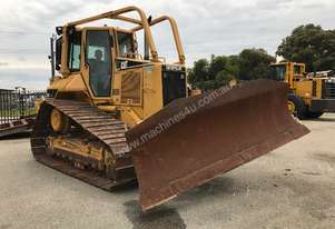 Caterpillar CAT D5N XL LGP Dozer