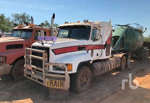 MACK CHR788RS Prime Mover (T/A)