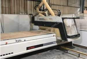 SCM CNC *Not Working* Spare parts Wrecking