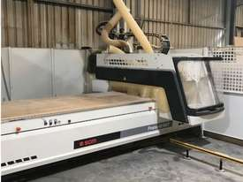 SCM CNC *Not Working* Spare parts Wrecking - picture0' - Click to enlarge