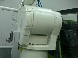 Kawasaki Robot D42F-C0001 - picture0' - Click to enlarge