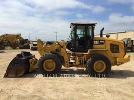CATERPILLAR 930K Wheel Loaders integrated Toolcarriers - picture0' - Click to enlarge