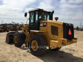 CATERPILLAR 930K Wheel Loaders integrated Toolcarriers - picture2' - Click to enlarge