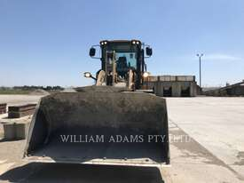 CATERPILLAR 924K Wheel Loaders integrated Toolcarriers - picture2' - Click to enlarge