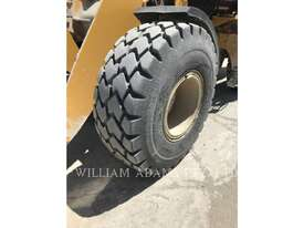 CATERPILLAR 924K Wheel Loaders integrated Toolcarriers - picture3' - Click to enlarge
