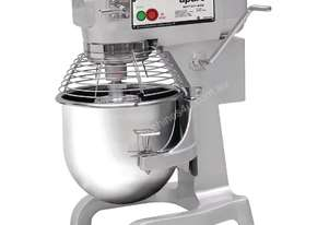 Apuro GL191-A - 20Ltr Bench Top Planetary Mixer
